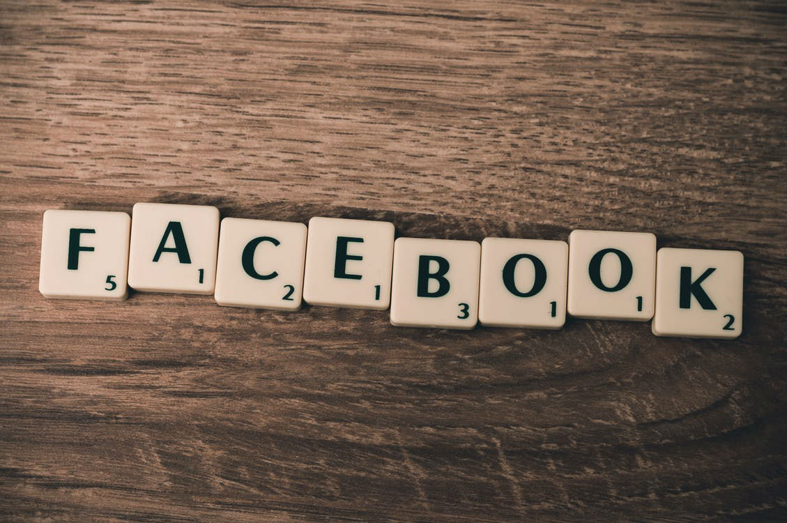 Why Facebook's Algorithm change is great for Influencer